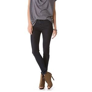 Joie Legging Jeans Size 28